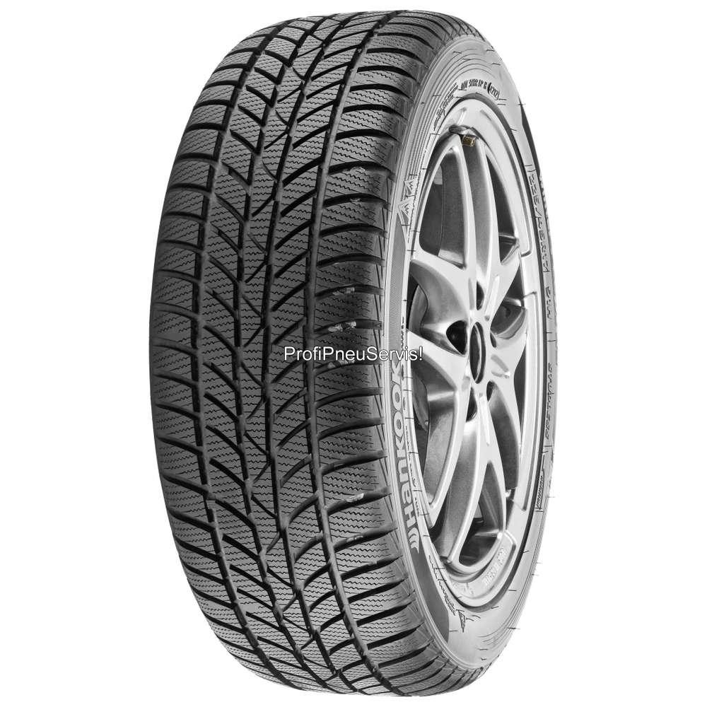 Zimné pneumatiky 145/80R13 HANKOOK