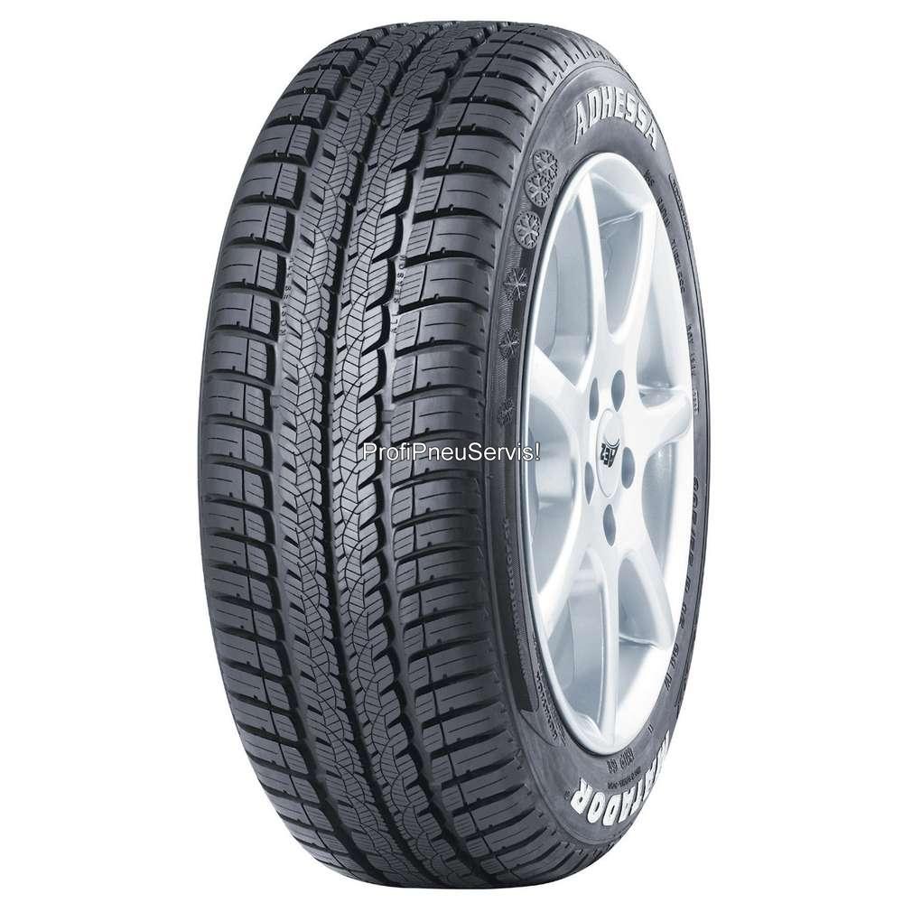 Letné pneumatiky 185/60R14 MATADOR