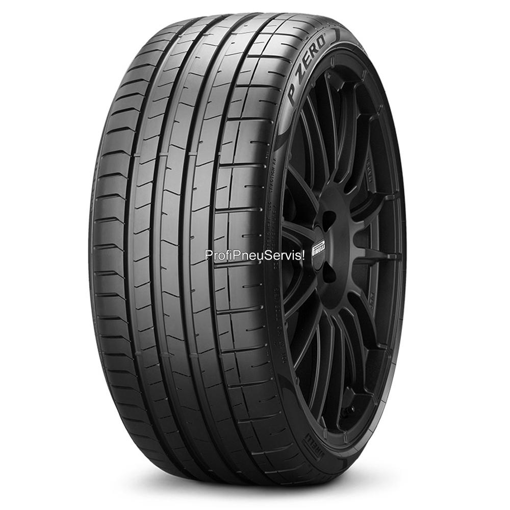 Letné pneumatiky 325/30R23 PIRELLI