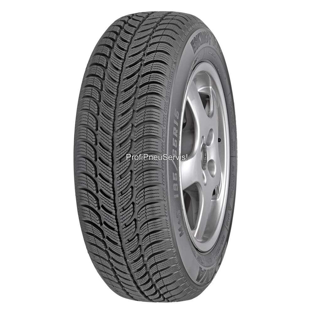 Zimné pneumatiky 155/65R13 SAVA